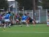 10.23【練習試合】國學院戦 第二試合