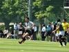 4.22第7回関東大学対抗戦グループセブンズ