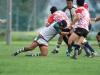 8月20日 vs日本体育大学B