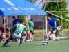5月20日 vs白鷗大学 第2試合
