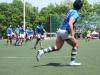 4月28日 練習試合 vs日本大学