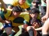 7月1日【練習試合】vs 成蹊大学