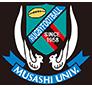 武蔵大学ラグビー部