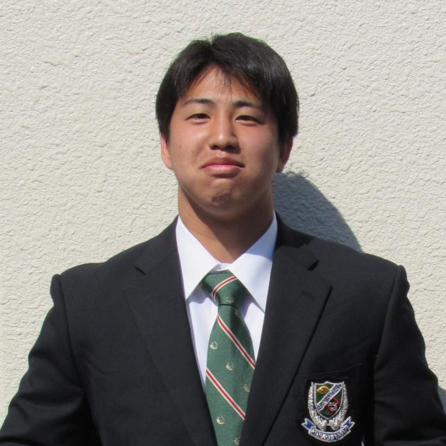 新井 翔太