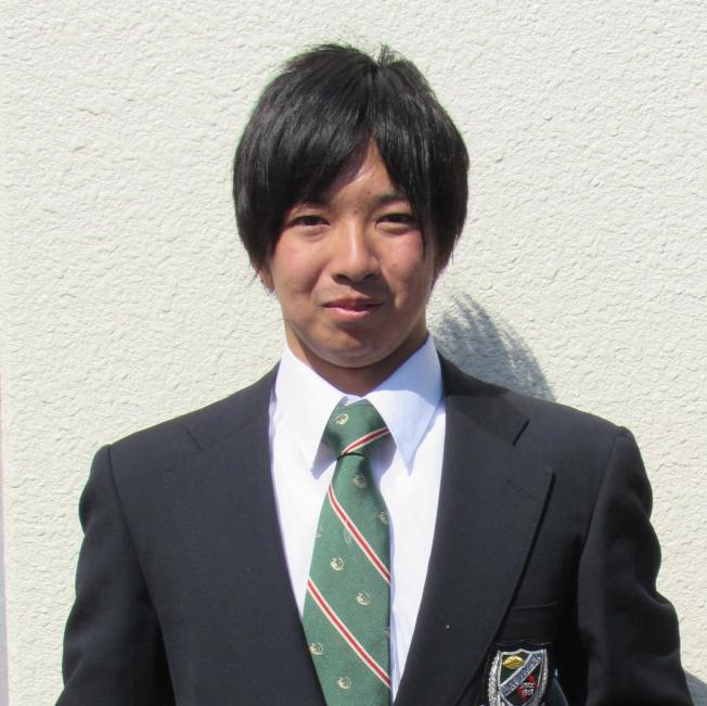 中島 幸太郎