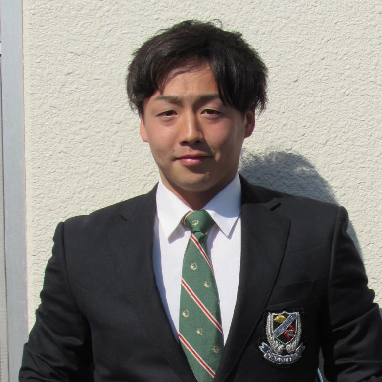篠田 周典