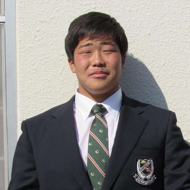 小畑 孝太朗
