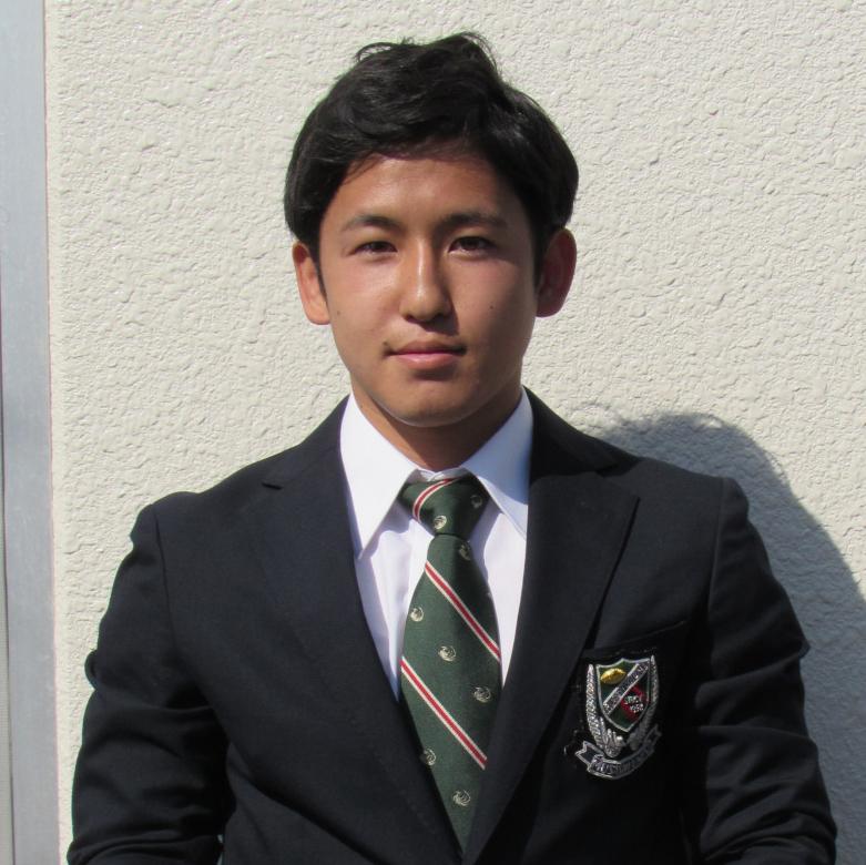 吉田 千裕