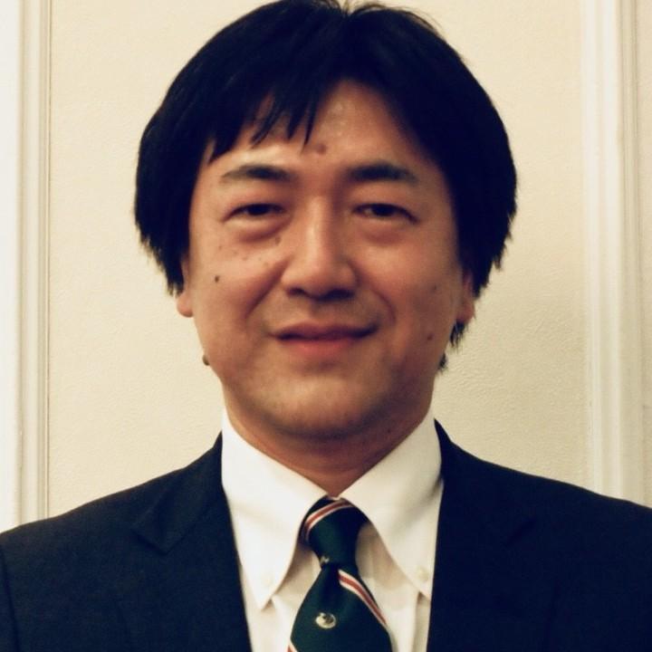 伊藤 誠悟