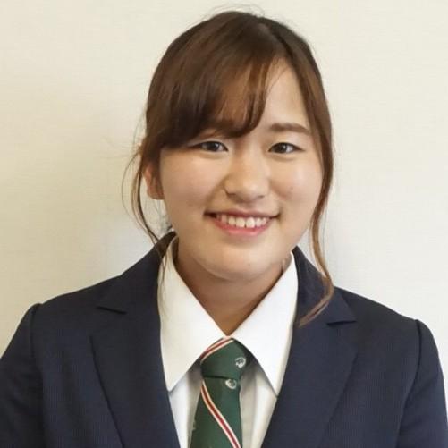 島田 千寿花