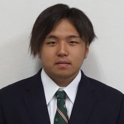 濱崎 大幹