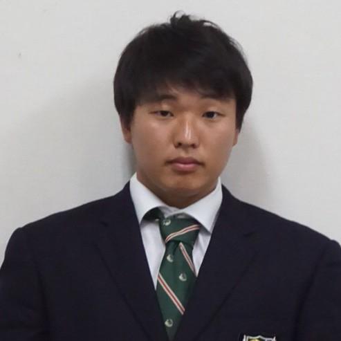田羽多 克典