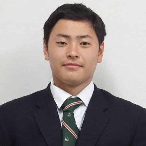 山田 敬斗