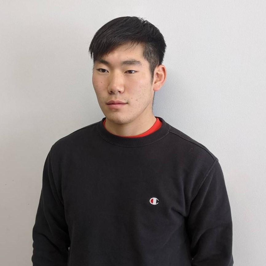 佐藤 俊希
