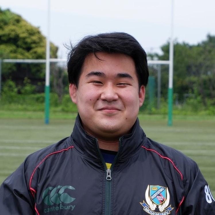 池田 慶太